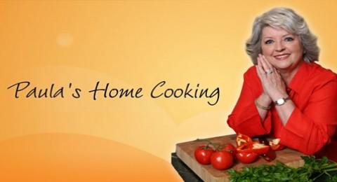 paula home cooking