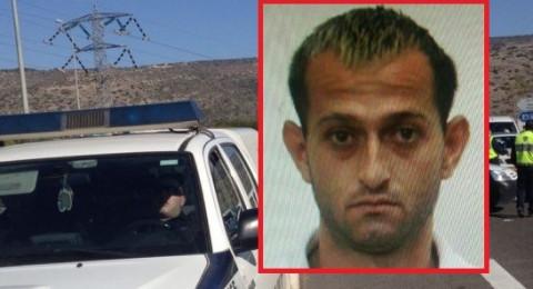 اختفاء عنان زهدي والاشتباه بقتله من قبل عائلته بسبب ميوله الجنسي!