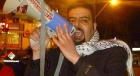 بين مصر وعين الحلوة: المطلوب تجفيف مستنقع التكفير// رجا زعاترة