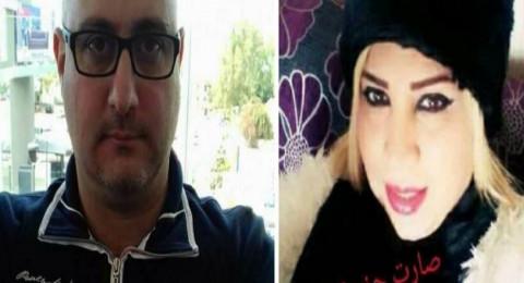 قتل حبيبته وانتحر... قصة مأساوية عربية!