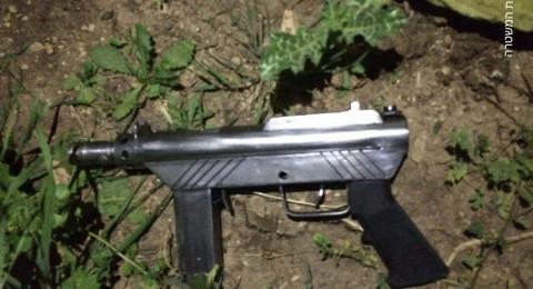 كفر مندا: اعتقال شاب بعد قيامه باطلاق رصاص في حفل زفاف