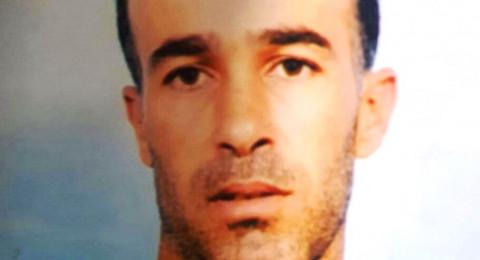 كفركنا: العثور على الشاب المفقود خالد نمر صبيح معافى