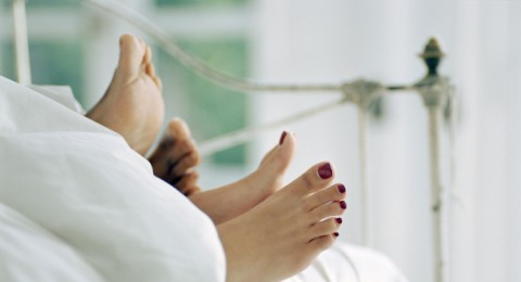 كيف تعرف اذا كان سائلك المنوي في احسن حالاته؟