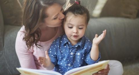 7 خطوات بسيطة لتنشيط ذاكرة طفلك، فما هي؟