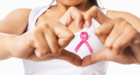 10% فقط من حالات سرطان الثدي تنتج عن العامل الوراثي !