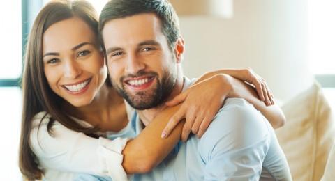 7 تصرفات تدل على تفكير زوجك بالطلاق