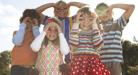 4 أمور هامة يجب أن يتخلى عنها أطفالك هذا العام