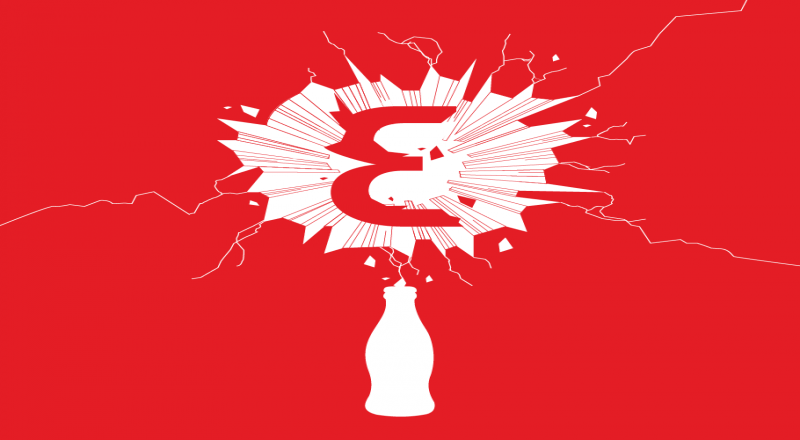 Coke Studio 4 بالعربي