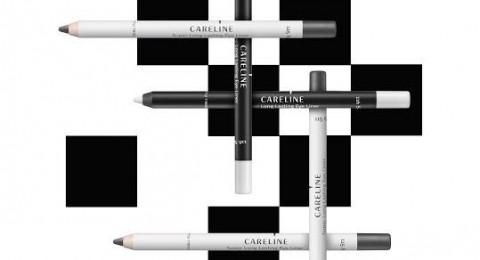 أقلام جديدة للعينين من كيرلاين