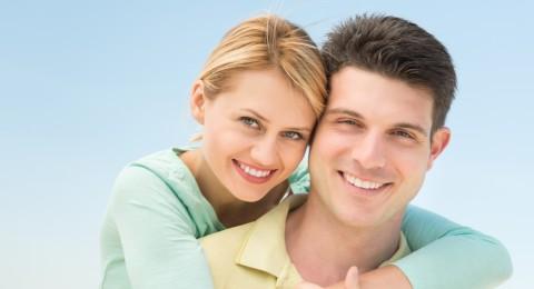 9 فروقات بين العلاقات الناضجة والعلاقات المتهورة