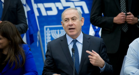 نتنياهو يحظر على وزرائه التحدث حول مشكلة كهرباء غزة