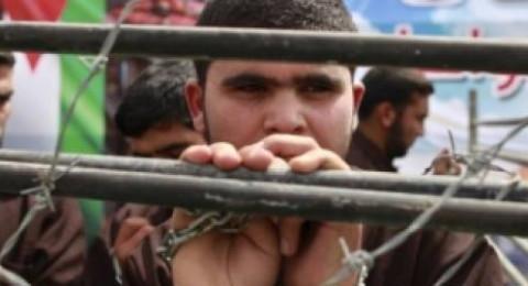 اسرائيل تصادق على خصم رواتب الاسرى والشهداء