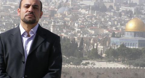 وزيرا الأديان والداخلية يردان على استجواب النائب مسعود غنايم حول الاعتداء على المقبرة الاسلامية القديمة في طبريا
