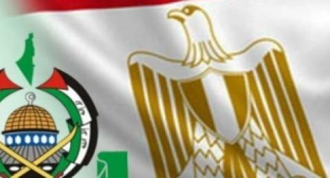 حماس تنفي التوقيع على أي تفاهمات بالقاهرة