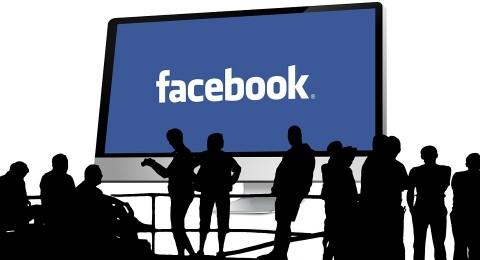 فيسبوك تعقد اتفاقًا مع اسرائيل لمراقبة منشورات 1.7 مليار مستخدم