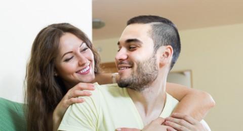 9 أطعمة تقلل الرغبة الجنسية