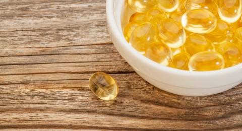 فوائد لا تعرفينها عن كبسولات فيتامين E للبشرة والجلد