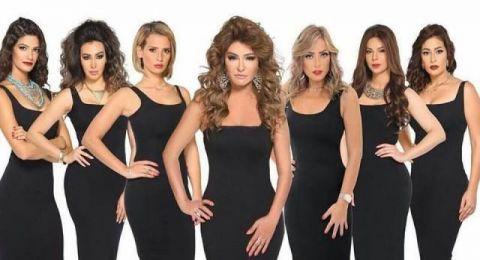 السبع بنات - الحلقة 60 والأخيرة