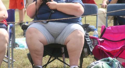 تخلصي من الوزن الزائد في أسبوع