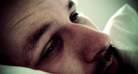 اكتئاب الحمل.. قد يصيب الرجال أيضاً!