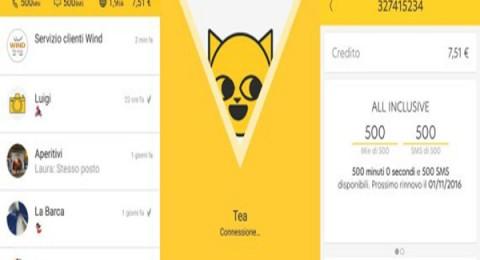 تطبيق روسي جديد سيجعل WhatsApp مجرد ماضٍ.. وهذه إمكاناته