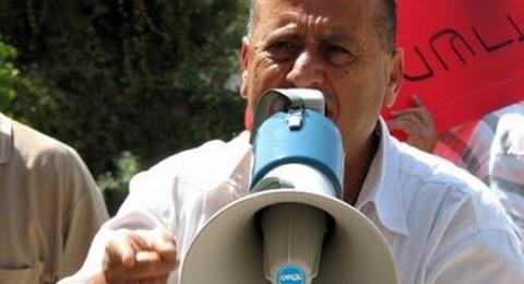 محكمة العمل: يحق لمعلمات قلنسوة رفض