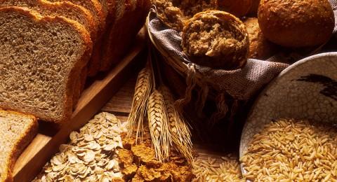 لا غنى عن تناول هذه الحبوب الكاملة