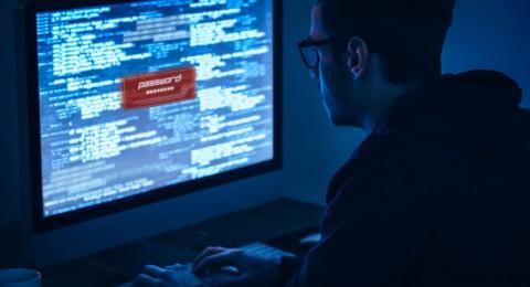 حيل إلكترونية، إذا التزمتها يستحيل للهاكر اختراق حساباتك على الإنترنت