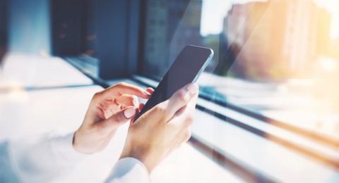 فقدان الهاتف يسبب ضغطا نفسيا يشبه أثر التعرض لهجمات إرهابية
