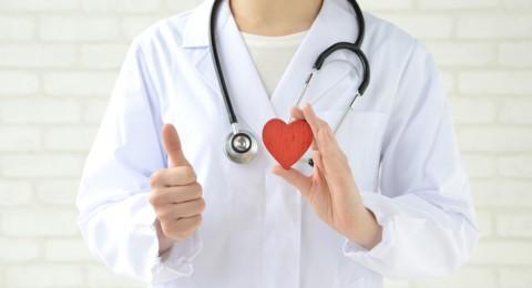 حماية القلب تبدأ بـ 15 الف خطوة أو 7 ساعات وقوف في اليوم!
