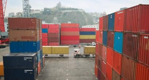 التجارة الحرة تنغص لقاء ترامب وميركل