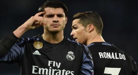 صفقات تبادل بين ريال مدريد وتشيلسي تلوح في الأفق
