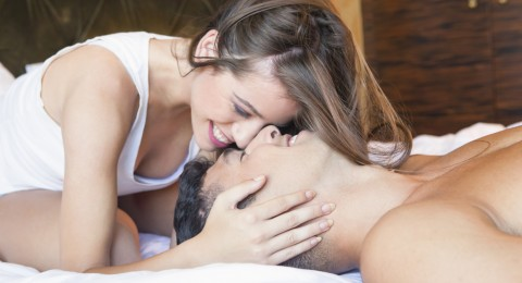 كيف أكون أكثر جاذبية لزوجي؟