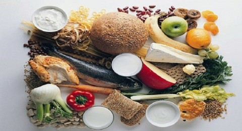 هذه المواد الغذائية تحسن الذاكرة وعمل الدماغ