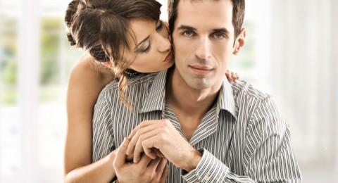 صدق أو لا تصدق.. رائحة الثوم تجذب المرأة نحو الرجل!