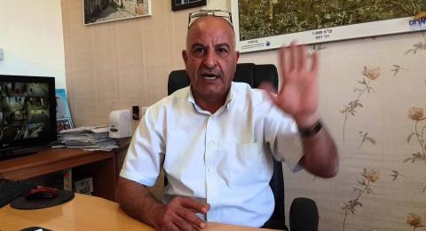 اعتقال شاب آخر بشبهة الاعتداء وتهديد رئيس مجلس عبلّين