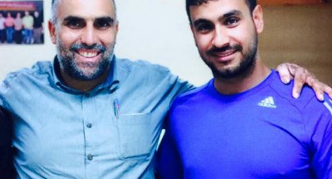 لوائح اتهام خطيرة ناشطي الحركة الإسلامية العمري ولويسي: خططا للقيام بعملية!