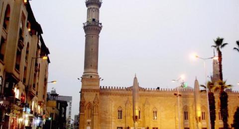 رمضان على الأبواب .. كم ساعة سيصوم المسلمون حول العالم في رمضان؟