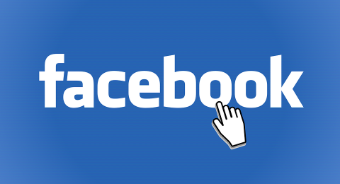 ميزة جديدة بفيسبوك، اليكم سبب إطلاقها
