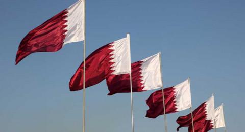 قطر تستنكر تقارير إعلامية اتهمتها بدعم الإرهاب