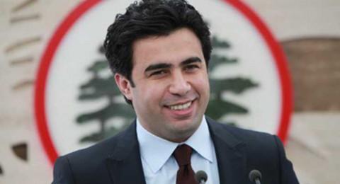 نائب لبناني: نصر الله اعتقل شقيقيه وعذبهما خلال الحرب الأهلية