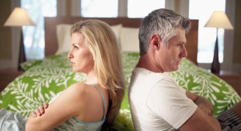 كوني مستعدة لمواجهة هذه الأمور بعد الزواج!