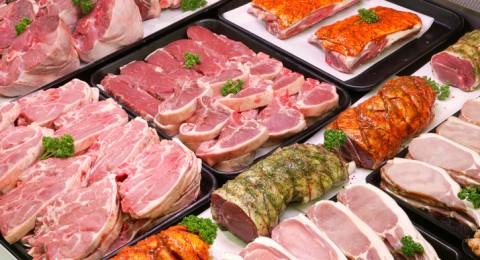 بحث: بروتين اللحوم يسبب السمنة