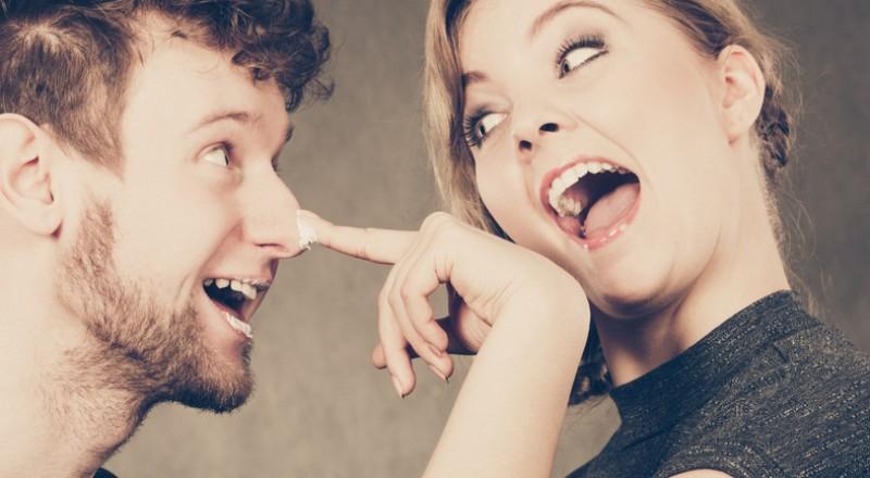 تغييرات جذرية ستحيي علاقتك بزوجك!