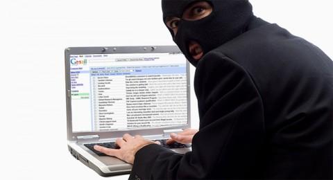 اصطياد قراصنة الانترنت