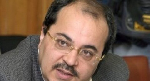 النائب أحمد الطيبي يلتقي مدير جمعية أور يروك