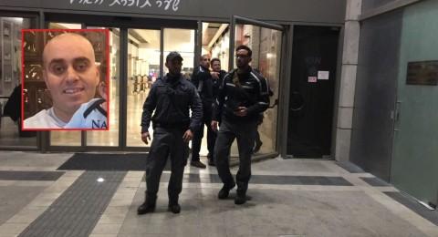 تل ابيب: مصرع عبد عياش (34 عامًا) ومحمد أصرف رميًا بالرصاص