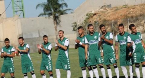 نتائج مباريات اليوم فوز درامتيكي وبتسعة لاعبين للاخاء النصراوي