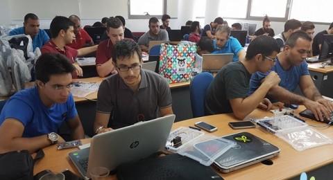 تسوفن تعمل على بناء صناعة التكنولوجيا المُتقدمة ودمج المهندسين العرب في شركات الهايتك