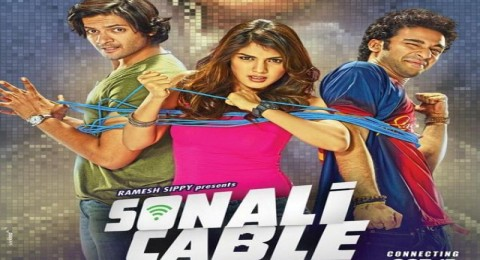 Sonali Cable مترجم